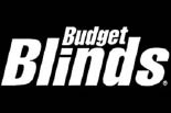 BUDGET BLINDS OF SAVANNAH logo
