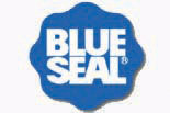 Blue Seal� Feeds & Needs logo
