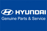 Somersworth Hyundai logo