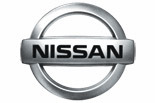 Somersworth Nissan logo
