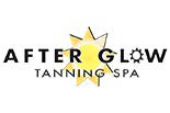 After Glow Tanning & Boutique logo