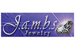 Jambs Jewelry logo