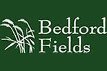 BEDFORD FIELDS logo