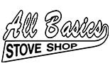 ALL BASICS STOVE SHOP logo