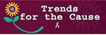 Trends for the Cause logo