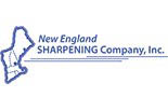 New England SHARPENING COMPANY logo