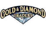 GOLD & DIAMOND TRADERS OF NH logo