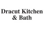 DRACUT KITCHEN & BATH logo
