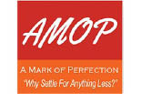 A MARK OF PERFECTION PAINTING & REMODELING logo
