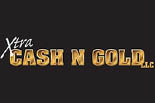 CASH N GOLD logo
