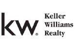 KELLER WILLIAMS REALTY- Wayne Labrecque logo