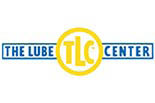 THE LUBE CENTER logo