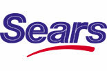 Sears Air Duct Cleaning logo