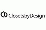 Closets By Design Of Louisville & Lexington KY logo