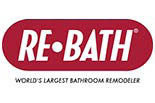 Kentuckiana Re.Bath logo