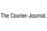 The Courier-Journal logo