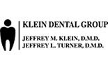 Klein Dental Group logo