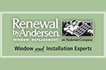 Renewal By Andersen-Cincinnati logo