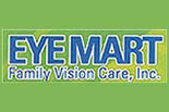 EyeMart Family Vision Care, Inc logo