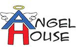 Angel House Child Development logo