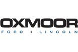 Oxmoor Ford Lincoln logo