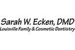 Louisville Family & Cosmetic Dentistry logo