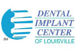 Dental Implant Center Of Louisville logo