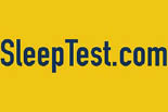 SleepTest.com logo