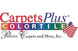 Premier Carpets & More, Inc logo