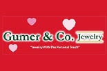 Gumer & Co. Jewelry logo