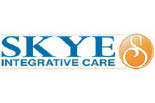 Skye Integrative Care logo