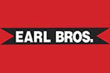 EARL BROTHERS CAR CARE logo