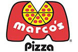 MARCO'S PIZZA-FINDLAY logo