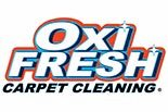 OXIFRESH OF NORTHWEST OHIO logo