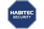 HABITEC SECURITY INC. logo
