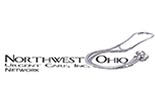 NORTHWEST OHIO URGENT CARE logo
