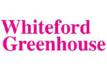 WHITEFORD GREENHOUSE logo