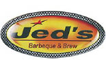 Jed's On Holland-Sylvania logo