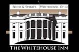 THE WHITEHOUSE INN logo