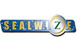 SEALWIZE NW OHIO logo