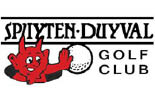 SPUYTEN DUYVAL/COTTONWOOD CREEK logo