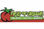 Field Of Greens Restaurant-Mooresville logo