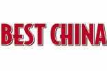 Best China Restaurant logo