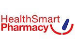 Health Smart Pharmacy logo