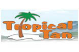 TROPICAL TAN-Charlotte logo