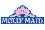 Molly Maid Of LKN logo