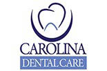 Carolina Dental Care logo