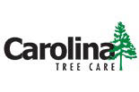CAROLINA TREE CARE-Concord logo