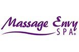 Massage Envy Spa-Charlotte logo
