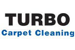 Turbo Surface Solutions logo
